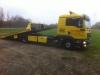 ADAC-abschleppwagen1 (7)