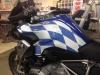 bmw-motorrad-bayrisch (3)
