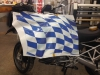 bmw-motorrad-bayrisch (4)