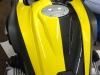 bmw-motorrad-gelb (2)