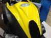 bmw-motorrad-gelb (3)