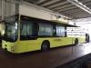 regio Bus (2)