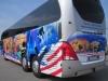 wwr-bus