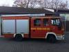 Feuerwehr Weng (1)