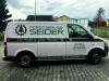 Seider-Forstservice