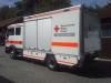 rotes-kreuz-Transporter (1)