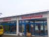 kistenpfennig-isamning-7-jpg