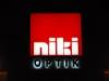 niki-nacht2