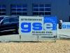 GSE-Schild