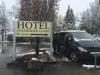 Hotel Angermeier Aufsteller (1)