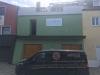 Söldner Fassadenschild (1)