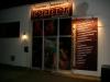 Werkstatt VOF 05.2018 Nacht (13)