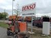 denso-parkplatz3