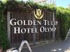 hotel-olymp-leuchtwbg (1)