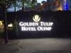 hotel-olymp-leuchtwbg (4)