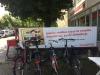 kistenpfenning fahrradstaender (1)