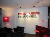 physio-training1