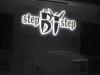 step by step aussen (1)