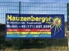 Hauzenberger Spannband (1)