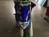 Motocross (2)