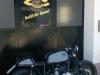 Motorraddesign