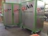 Oliva Rollcontainer 1