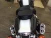 V Max Motorrad Streifen (3)