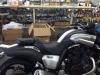 V Max Motorrad Streifen (4)