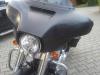 motorraddesign (1)