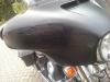 motorraddesign (3)