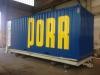 porr-container (2)