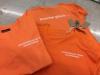 Physio Shirts