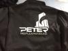 peter textilien schwarz (1)