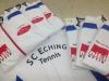 sc-eching-textilien